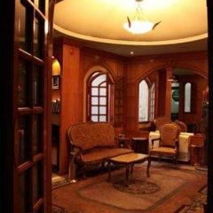 Ramsis Hotel Alexandria развлечения