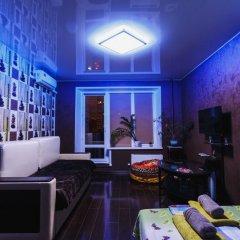 Апартаменты Fantastic story Улучшенные апартаменты с различными типами кроватей