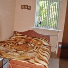 Мини-отель Арт Бухта Севастополь в номере фото 4
