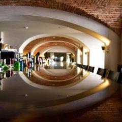Pousada de Lisboa, Praça do Comércio - Small Luxury Hotel гостиничный бар