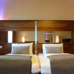 Hotel Salzburg Зальцбург комната для гостей фото 2