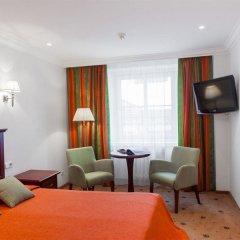 Отель Radi un Draugi комната для гостей фото 7