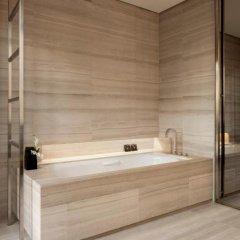 Armani Hotel Milano 5* Представительский люкс с различными типами кроватей фото 4