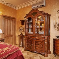 Бутик-отель Анна удобства в номере