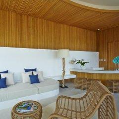 Отель Bandara Villas, Phuket Таиланд, пляж Панва - отзывы, цены и фото номеров - забронировать отель Bandara Villas, Phuket онлайн спа