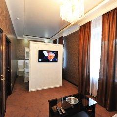 Гостиница Rest House в номере