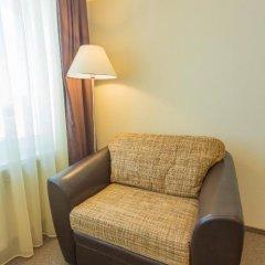 Гостиница Беларусь 3* Номер King size с различными типами кроватей фото 3