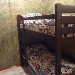Гостиница Хостел в Днепропетровске Украина, Днепр - отзывы, цены и фото номеров - забронировать гостиницу Хостел в Днепропетровске онлайн развлечения