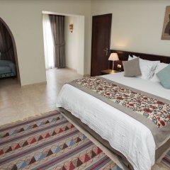 Отель SUNRISE Garden Beach Resort & Spa - All Inclusive Египет, Хургада - 9 отзывов об отеле, цены и фото номеров - забронировать отель SUNRISE Garden Beach Resort & Spa - All Inclusive онлайн комната для гостей