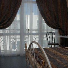 Hotel Sheikh комната для гостей фото 7