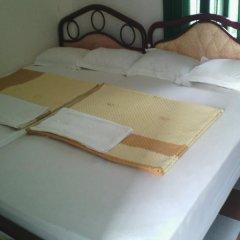 Tien Dinh Hotel Нячанг комната для гостей фото 6