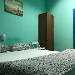Hostel Monika Стандартный номер фото 3