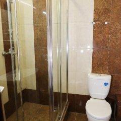 Гостиничный комплекс Гранд 3* Номер Комфорт трёхместный с различными типами кроватей фото 5