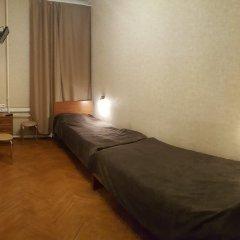 Гостиница Комнаты на ул.Рубинштейна,38 Номер категории Эконом с различными типами кроватей фото 2