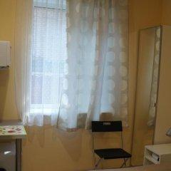 Апартаменты Русские апартаменты в Лианозово Москва удобства в номере фото 5