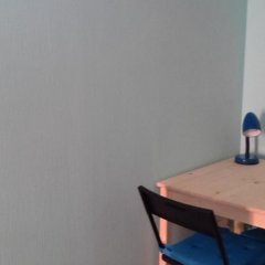 Laweran Hostel удобства в номере фото 2