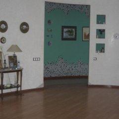 Гостиница Kvartira 55 в Москве отзывы, цены и фото номеров - забронировать гостиницу Kvartira 55 онлайн Москва интерьер отеля фото 3