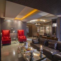 Отель GrandResort 5* Президентский люкс с различными типами кроватей фото 3