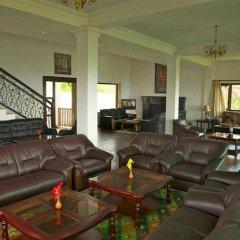 Отель Vision Mountain Inn Непал, Нагаркот - отзывы, цены и фото номеров - забронировать отель Vision Mountain Inn онлайн комната для гостей