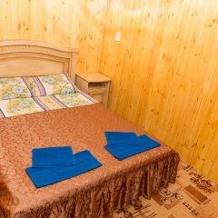 Гостиница Guest House Nika Апартаменты с различными типами кроватей фото 31