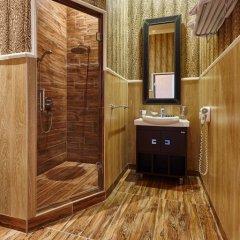 Гостиница Novahoff спа курорт 3* Стандартный номер с различными типами кроватей фото 8