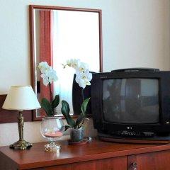 Апартаменты Орехово Лайф Стандартный номер с разными типами кроватей фото 4