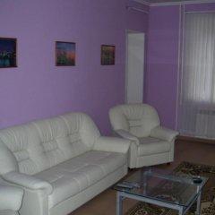 Гостиница 100 Friends Hostel в Краснодаре отзывы, цены и фото номеров - забронировать гостиницу 100 Friends Hostel онлайн Краснодар комната для гостей фото 3