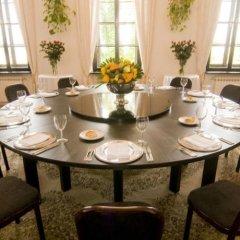 Nebozizek Hotel A Restaurant Прага помещение для мероприятий