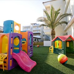 Отель Galaxy Hotel, BW Premier Collection Греция, Закинф - отзывы, цены и фото номеров - забронировать отель Galaxy Hotel, BW Premier Collection онлайн детские мероприятия фото 2