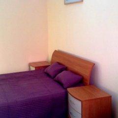 Гостиница Мини-отель «Вилла Агрия» в Ольгинке отзывы, цены и фото номеров - забронировать гостиницу Мини-отель «Вилла Агрия» онлайн Ольгинка комната для гостей фото 3