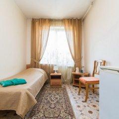 Гостиница Замок Сочи комната для гостей фото 6
