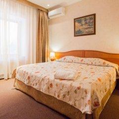 Артурс Village & SPA Hotel 4* Номер Бизнес с различными типами кроватей