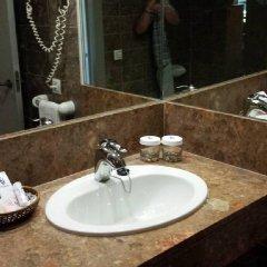 Отель Palmira Beach ванная