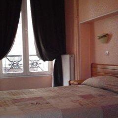 Отель Apollo Opera 3* Номер Single с различными типами кроватей фото 2
