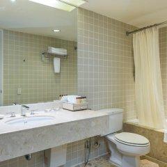 Отель Chatrium Residence Sathon Bangkok Бангкок ванная фото 2