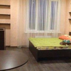 Апартаменты «Апартаменты в Иваново-2» удобства в номере