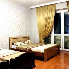 Отель Tamosi Palace спа