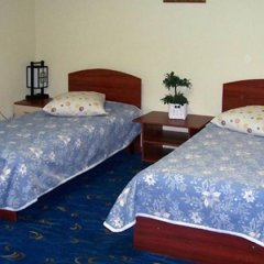 Гостиница Nikita в Брянске отзывы, цены и фото номеров - забронировать гостиницу Nikita онлайн Брянск детские мероприятия фото 2