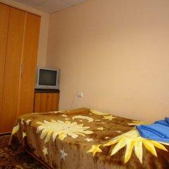Гостиница в Тамбове комната для гостей фото 8