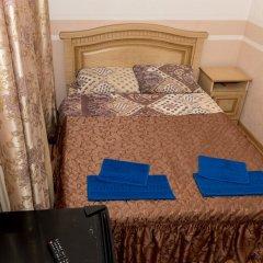 Гостиница Guest House Nika Апартаменты с различными типами кроватей фото 16