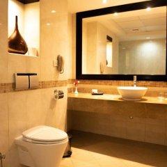 Grandeur Hotel 4* Представительский номер фото 3