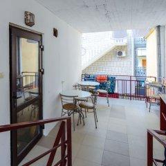 Гостиница «Агат» интерьер отеля