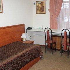 Гостиница Лефортовский Мост удобства в номере