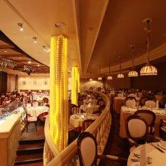 Гостиница Артурс Village & SPA Hotel в Ларёво 5 отзывов об отеле, цены и фото номеров - забронировать гостиницу Артурс Village & SPA Hotel онлайн помещение для мероприятий