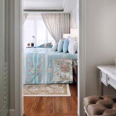 Отель Palazzo Versace Dubai 5* Номер категории Премиум с различными типами кроватей фото 6