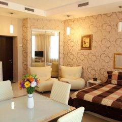 Мист Отель комната для гостей фото 2