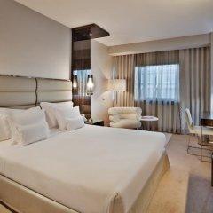 Altis Grand Hotel 5* Номер категории Премиум с различными типами кроватей