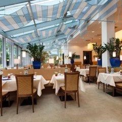 Отель Gastehaus Im Rptc Мюнхен питание фото 2