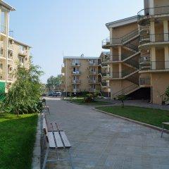 Гостиница Feya 3 в Анапе отзывы, цены и фото номеров - забронировать гостиницу Feya 3 онлайн Анапа