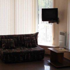 Гостиница Гостевой дом «Миллениум» в Сочи отзывы, цены и фото номеров - забронировать гостиницу Гостевой дом «Миллениум» онлайн комната для гостей фото 2